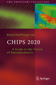 Chips 2020 Cover
